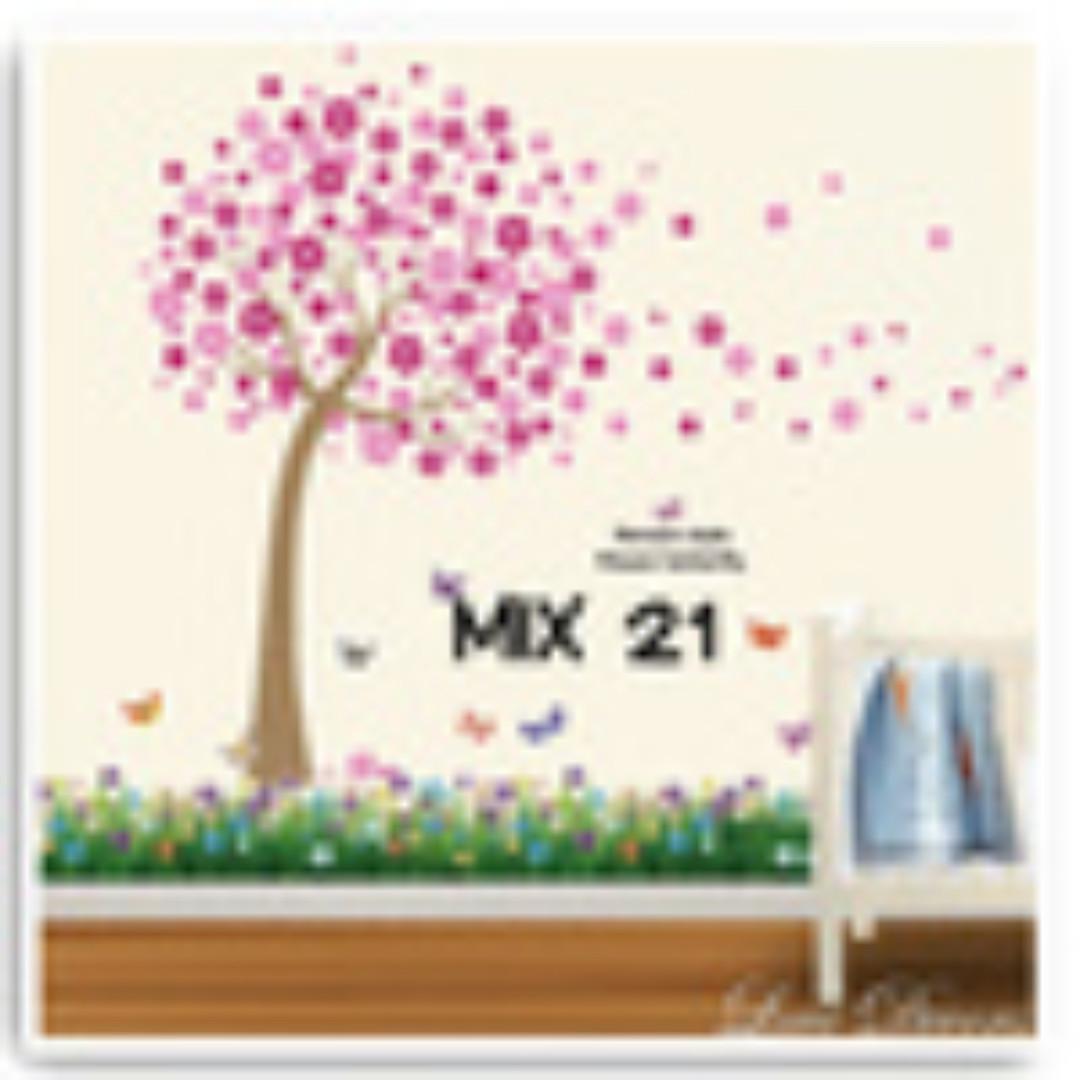 Sakura Stiker Papan Tulis Hitam Daftar Harga Terkini Dan Ohstick Antigravity Sticker Tokai Source Photo