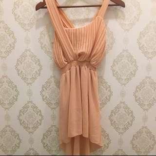 Woman Party Dress / Dress Wanita