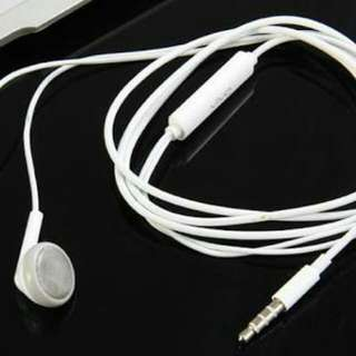 Vivo V5 earphone