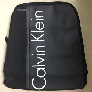 Calvin Klein CK Backpack