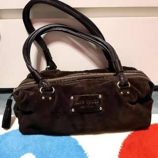 ~ Price Reduced ~Original Authentic Kate Spade Handbag
