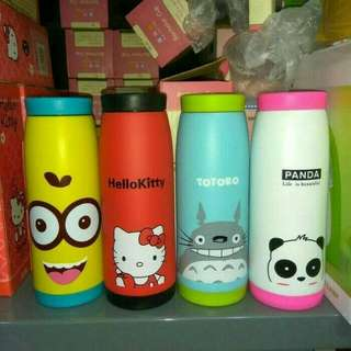 Termos Animal 500ml