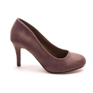 PALOMA ROSSI HAZEL COURT SHOES