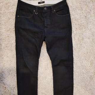 Mens Neuw Skinny  Jeans