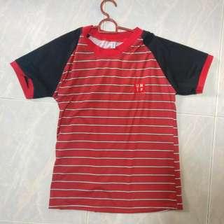 unif inspired t shirt