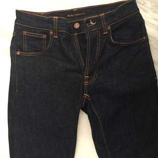 Nudie Jeans Co