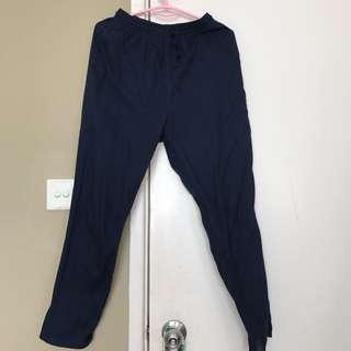 Uniqlo Casual Pants