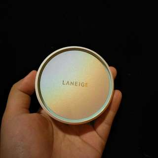 LANEIGE PORE CONTROL CUSHION