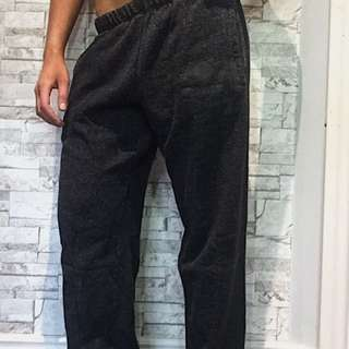 Roots Sweats; Size S
