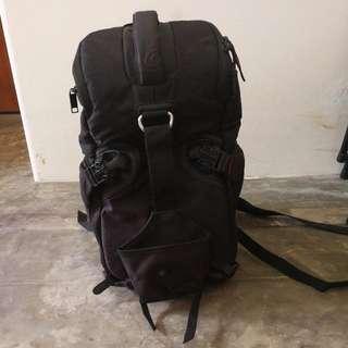 Kata 3n1-22 camera bag