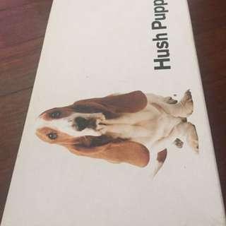 👠💯Original Hush Puppies Shoes