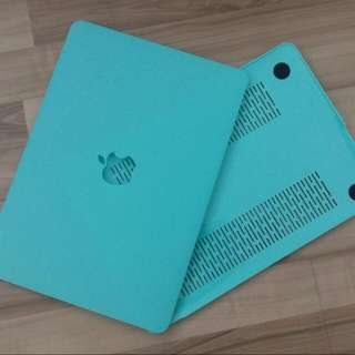 Macbook Air 13 Inch A1466 Cover