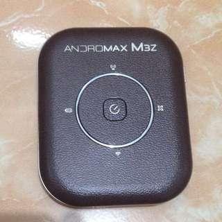 MIFI ANDROMAX