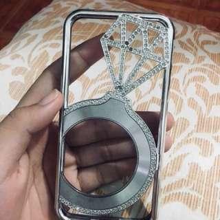 iPhone 5/5s Bumper Case