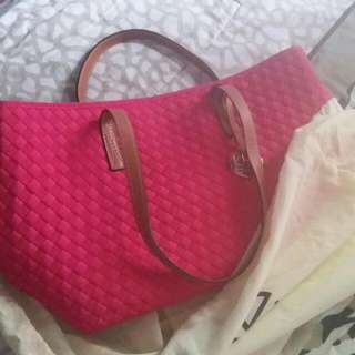 Original webe bag