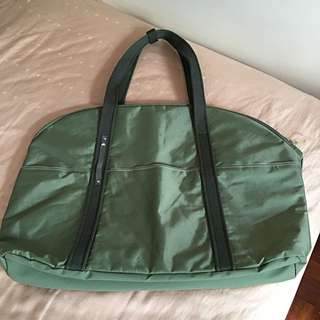 Adiddas Large bag