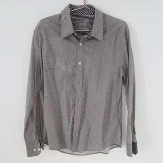 Esprit Shirt XL Slim Fit