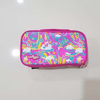 Smiggle Pencil Case/organsier