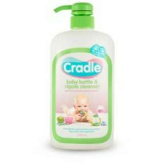 Cradle 700ml