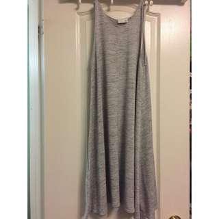 Aritzia Wilfred Free Dress