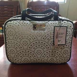 Victoria's Secret Travel Case/Makeup Bag