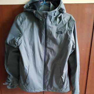 34b8aed6aec1 Authentic The North Face Triclimate Winter Jacket Women