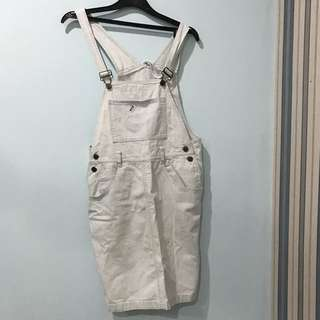 Guess Overall