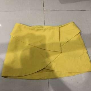 Pull &bear Skirt