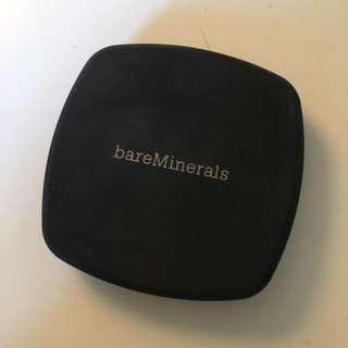 Bareminerals Blush . The One