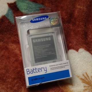 Samsung Galaxy Grand / Grand Neo GT- i9082 / GT-i9060i Battery
