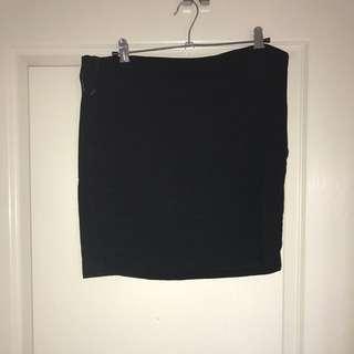 Skirt From Forever New