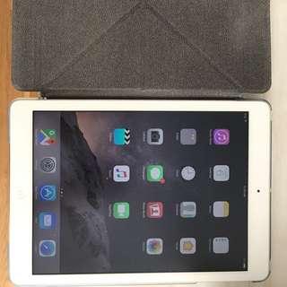 iPad Air 64gb WiFi Only
