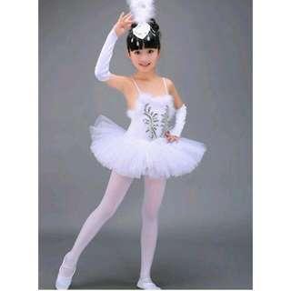 2bff26cf1294 ballet dress kids