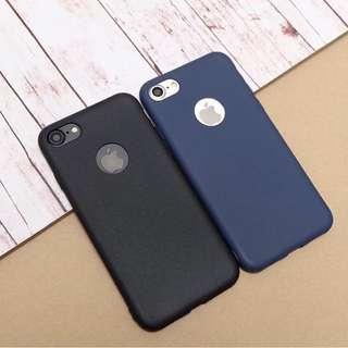 Iphone 5/6/7 Case Orlof