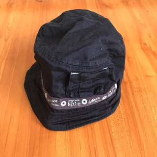 Topi Mancing Buat Anak-anak