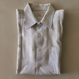Caserini Formal Shirt