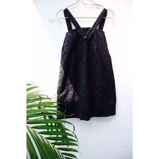 🌸mini dress/blouse