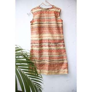 🌸midi dress