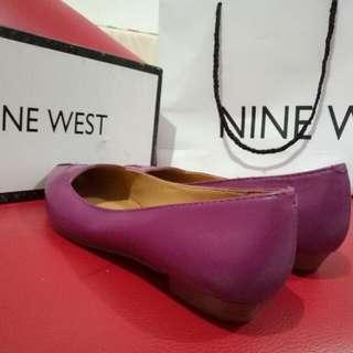 Nine West Sepatu