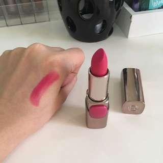 Loreal Color Riche Lipstick