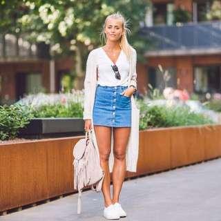 Looking For #pencilmaongskirt