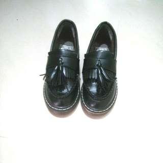 二手樂福鞋#十一月免購物直接送