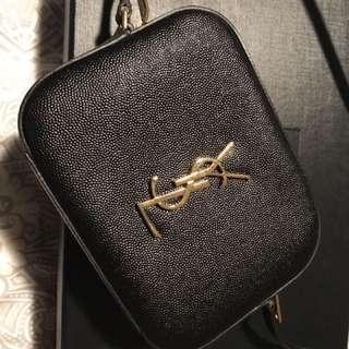 YSL Camera/Blogger Bag