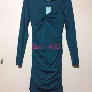 Kookai Dresses