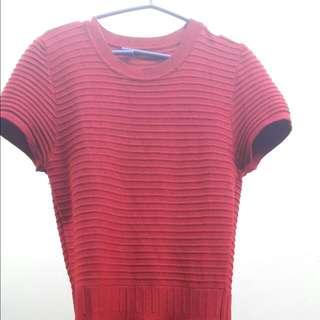 Red Dress ❤