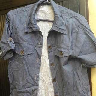 Clothes ☺😂