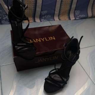 Janilyn