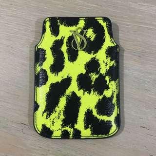 Victoria's Secret phone case