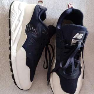 Repriced!!!Authentic New Balance