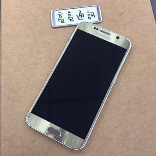 Samsung S6 金 99新
